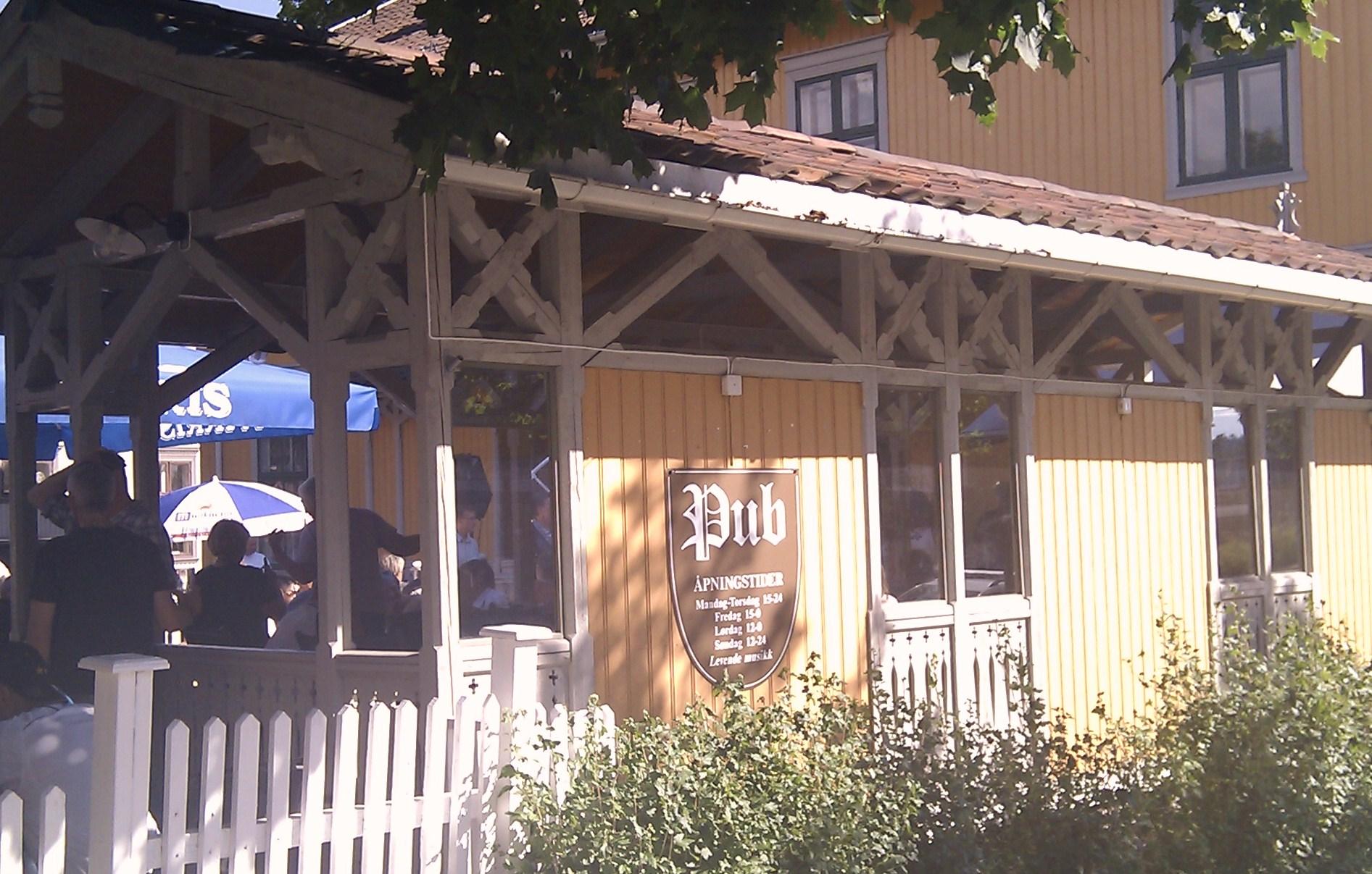 Innkalling til årsmøte i Skedsmo Viseklubb